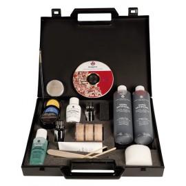 Kit maquillage PSC1 / SST