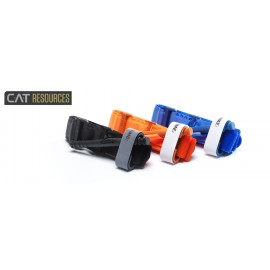 GARROT CAT GEN 7
