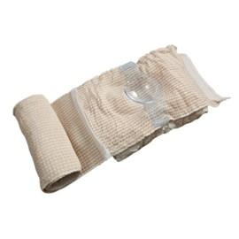 Bandage OLAES