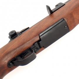 Fusil Garand M1