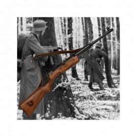 Pistolet Mitrailleur MP41