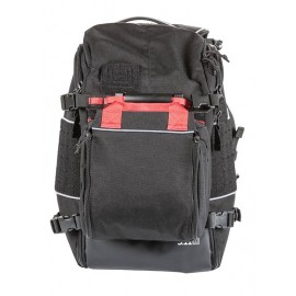 Sac Operator ALS BackPack