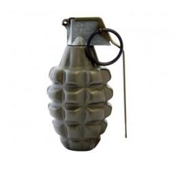 Grenade MKII Factice