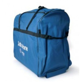 Valise de Transport Pack 4 Little Anne