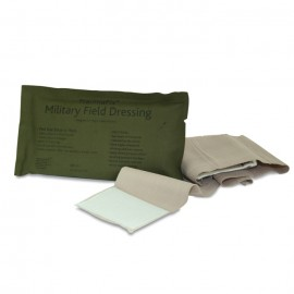 TraumaFix Military Dressing 19X20 cm
