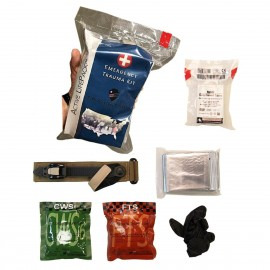 Kit LifePack