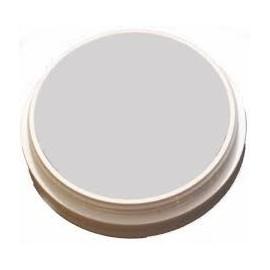 Fard crème pâleur 17ml