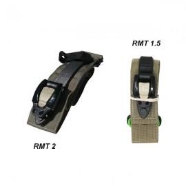Garrot à Cliquet RMT 1.5 Paramedic