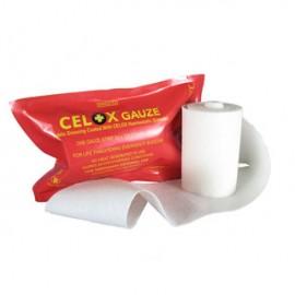 Celox Training