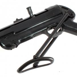Pistolet Mitrailleur MP40 - Denix