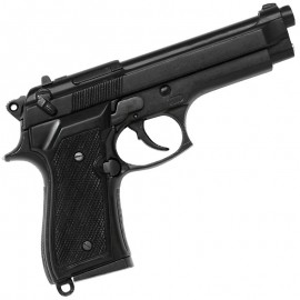 Pistolet Beretta 92F Parabellum