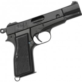 Pistolet Browning Hi-Power GP35