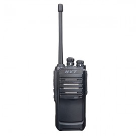 Portatif Radio HYTERA PMR446 - Sans Licence
