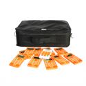 Kit Quizz Box SSIAP