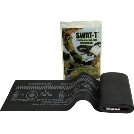 Garrot Swat-T Black