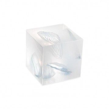 Wound Cube ™ Wound Simulator