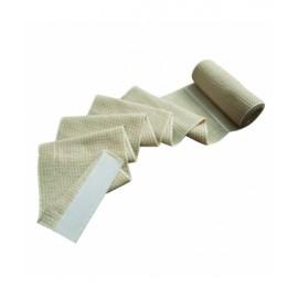 Bandage Control Wrap 10 Cm