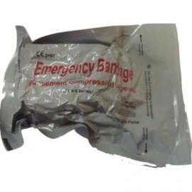 Bandage Compressif Type Israelien Training