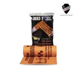 Garrot Swat-T Orange