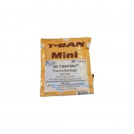 T-Ban Mini