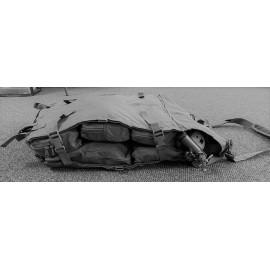Cintre THP Modulaire Léger