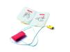 Electrodes de formation pour AED Trainer 2 et 3