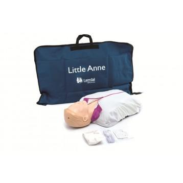 Mannequin Little Anne