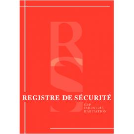 Registres de Sécurité