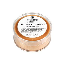 Plasto-Nat 85ml
