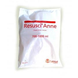 Voies Respiratoires Resusci Anne