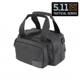 Small Kit Bag