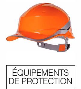 Equipement de protection